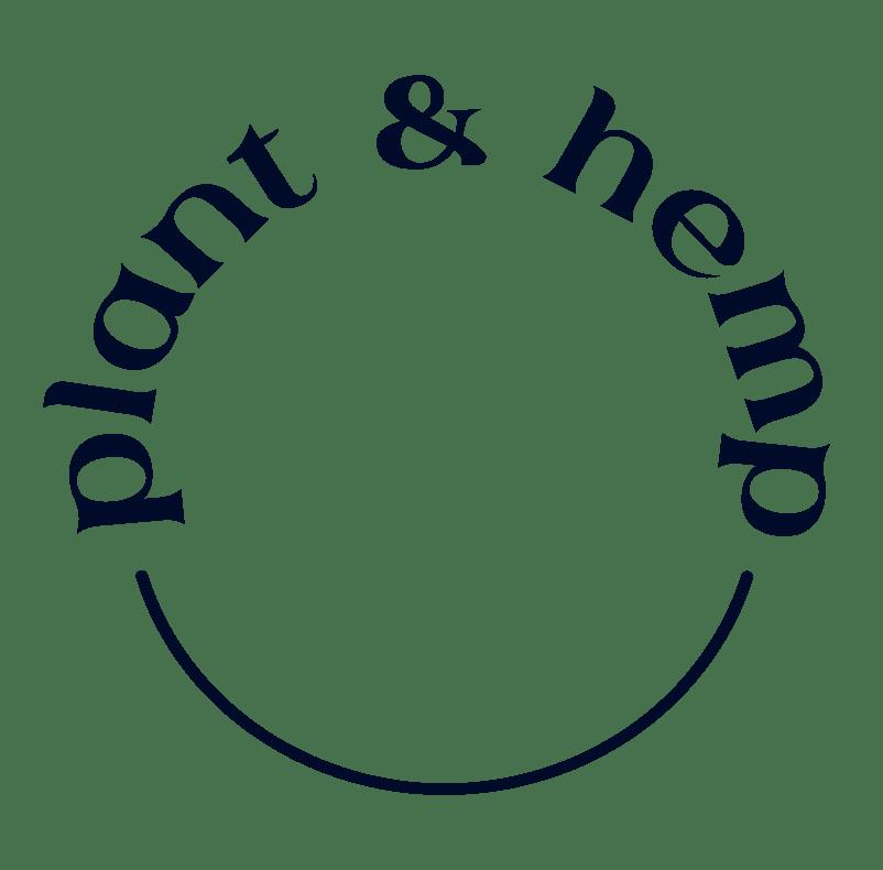 Plant & Hemp Cosmetics